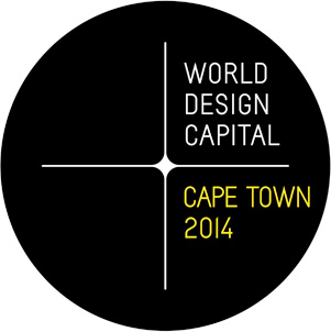 World Desing Capital - Cape Town 2014